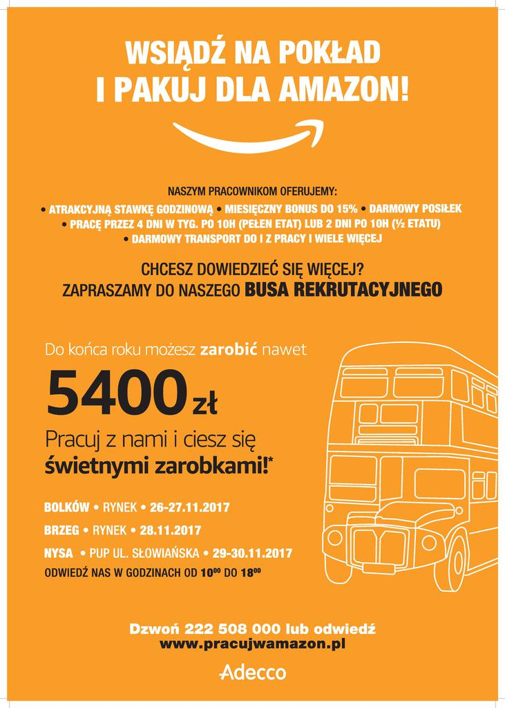 Amazon_plakat_infobus_24.11-page-001 (2).jpeg
